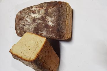 Produkt Chleb sołtysa - zdrowa żywność blisko Ciebie